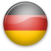какой у германии знакомства