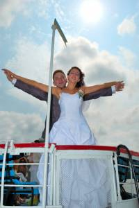 замуж за норвежца знакомства