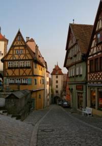 знакомства с немцами для изучения