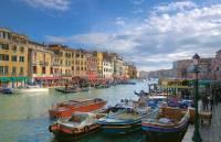посоветуйте сайт знакомств с итальянцами
