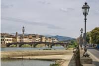 сайт знакомств для серьезных отношений с итальянцами