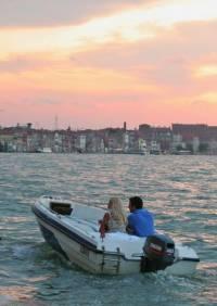 чехия романтические туры знакомства встречи